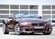 Фото Rieger BMW Z4 E85 2010