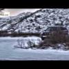 Тест-Драйв Honda CR-V 2012
