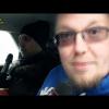 Тест-драйв Audi Q3 от Стиллавина