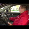 Тест-драйв Chevrolet Orlando от Авто Плюс