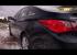Тест-драйв Hyundai Sonata от АвтоИтоги