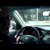 Тест-драйв Kia Rio от Стиллавина