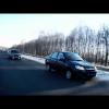 Тест-драйв Лада Гранта