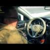 Тест-драйв Mercedes-Benz CLS-класс от Стиллавина