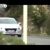 Тест-драйв Peugeot 508 от канала Авто Плюс