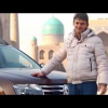 Тест-драйв Renault Duster 2012 от АвтоПлюс