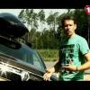 Тест-драйв Renault Duster украинская версия
