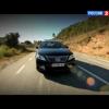 Тест-драйв Toyota Camry 2012