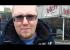Тест-драйв Volkswagen Jetta от Стиллавина