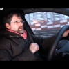Тест-драйв Volkswagen Touareg Hybrid от АвтоПлюс