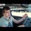 Тест-драйв нового Chevrolet Aveo 2012 от Авто Плюс