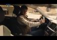 Тест-драйв новый Mercedes-Benz ML 350 от Авто Плюс