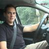Украинский тест-драйв Renault Duster