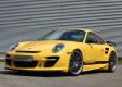 Фото speedART Porsche 911 BTR XL 600 997 2007