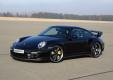 Фото speedART Porsche 911 BTR XS 650 2008