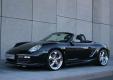 Фото speedART Porsche Boxster S 987 2006