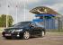 Тест-драйв Honda Legend — в Японию первым классом