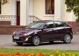 Hyundai Solaris 5D: станет ли хэтчбек таким же «народным»?