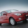 Чем сможет привлечь чешский Hyundai i30?
