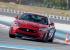 Jaguar XKR-S — на мягких лапах