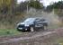 Тест-драйв Jeep Compass — почти джип
