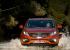 Оцениваем Kia Sportage на горных дорогах Кавказа