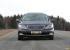 Тест-драйв Lexus LS460L: «довели до ума»
