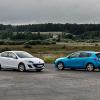 Первый тест-драйв новой Mazda 3: от Великого Новгорода до Пскова