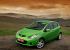 Знакомимся с новой Mazda2 и выясняем интересные подробности