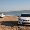 Тест-драйв Обновленная Mazda6 2.5 AT: маздернизация