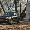 Тест-драйв Range Rover Vogue TDV8: предмет для гордости и зависти