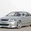 Фото Steinmetz Opel Astra Coupe CTS G