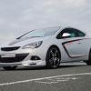 Фото Steinmetz Opel Astra GTC 2011