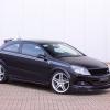 Фото Steinmetz Opel Astra GTC H