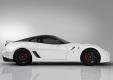 Фото Vorsteiner Ferrari 599 VX 2011