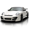 Фото Vorsteiner Porsche 911 V-RT Edition Turbo 2006-2008