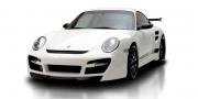 Фото Vorsteiner Porsche 911 V-RT Edition Turbo 2006-2008