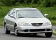 Фото Acura TL 1999