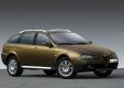 Фото Alfa Romeo 156 Crosswagon 4×4 Q4 2004