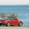 Фото Alfa Romeo Spider 2006