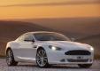 Фото Aston Martin DB9 2010