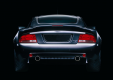 Фото Aston Martin Vanquish S V12 2004
