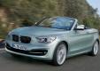 BMW готовит к выходу модели 2 серии