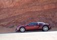 Фото Bugatti Veyron Centenaire 2009