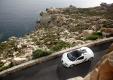 Фото Bugatti Veyron Grand Sport 2009