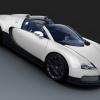 Фото Bugatti Veyron Grand Sport Shanghai Edition 2011