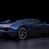 Фото Bugatti Veyron Super Sport 2010