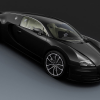 Фото Bugatti Veyron Super Sport Shanghai Edition 2011