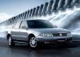 Фото Buick Regal China 2005-2008