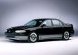 Фото Buick Regal GNX Show Car 2000